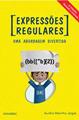 Livro: Expressões Regulares
