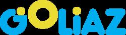 Goliaz.com - Armazenamento e compartilhamento de arquivos