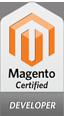 middle_developer_logo.png