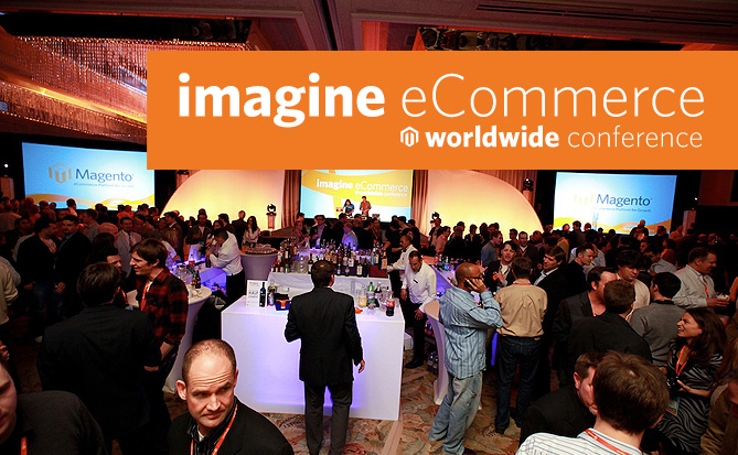imagine-ecommerce