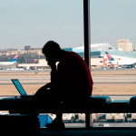 notebook-aeroporto-featured